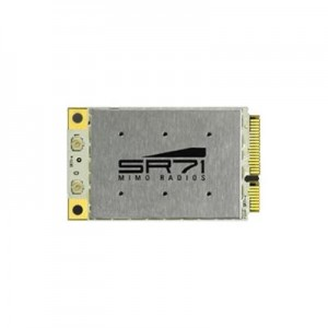 wifi mini pci-e karty