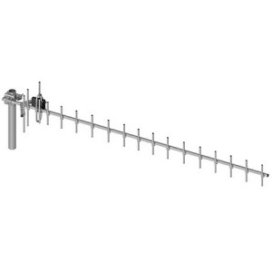 Directional antenna 850-960 MHz for Huawei 16.5dBi
